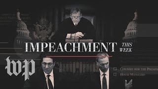 democrats-bid-witnesses-impeachment-trial-defeated-impeachment-week