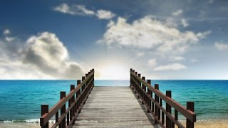 3 Heures Musique de méditation: Détendre le corps et l'esprit, Musique relaxante, Apaisante ☯2318