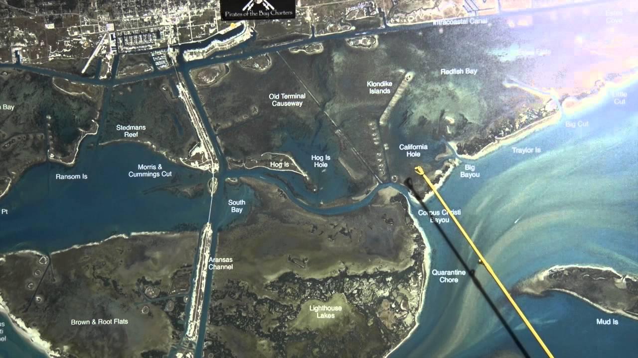 Texas fishing tips fishing report september 10 2015 for Aransas pass fishing