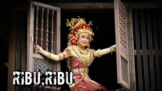 Download Mp3 Gitar Tunggal Palembang Batang Hari