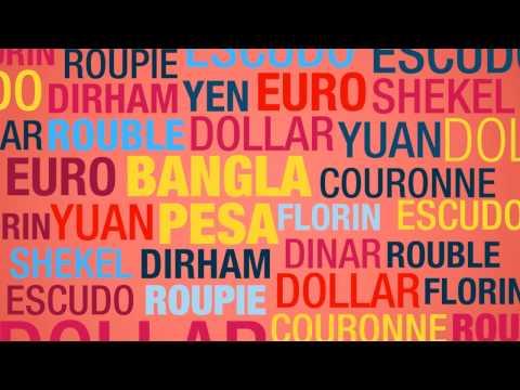 Monnaie alternative - Kenya - 100 innovations pour un développement durable pour l'Afrique