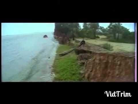 Neene beku - Psycho kannada movie song