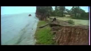 vuclip Neene beku - Psycho kannada movie song