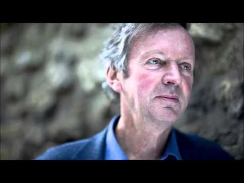 Rupert Sheldrake   Science & Spiritual Practices