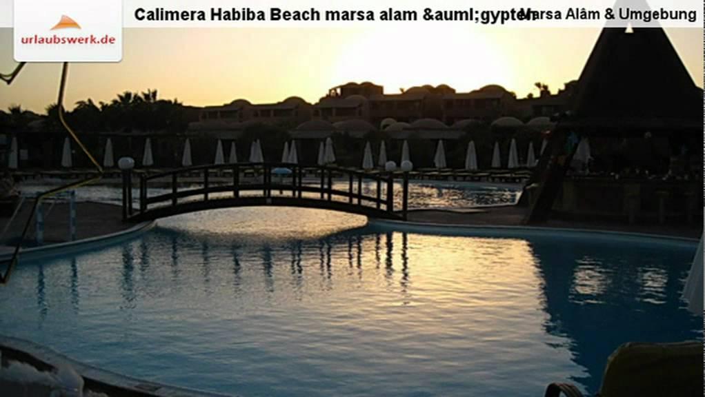 Download Calimera Habiba Beach marsa alam ägypten, Marsa Alâm & Umgebung, Ägypten