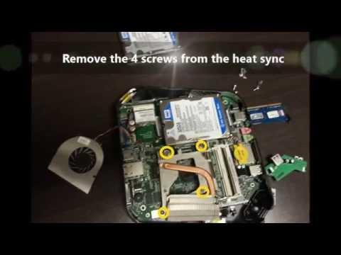 5200mAh battery for Acer Aspire 3100 3690 5100 5110 5515 5610 5630 5650 5680 9110 9120 9800 9810