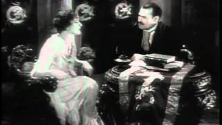 Narcotic (1933) EXPLOITATION