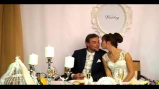 7  История Любви  Поющий ведущий на свадьбу