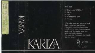 Cita Ku Kariza feat. Euis Darliah.mp3