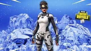 2 UNDERRATED SKINS - Fortnite Daily Reset