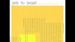 Watch Jets To Brazil Lemon Yellow Black video