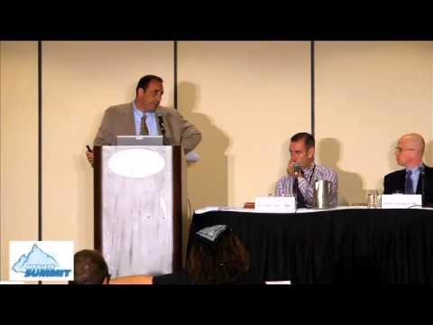 Using Testimonial Claims in Social Media Platforms