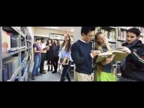 EDUCATION OF MASSAGE SCHOOL DALLAS TEXAS