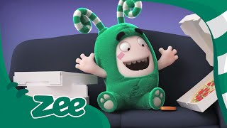 oddbods-day-in-the-life-of-zee