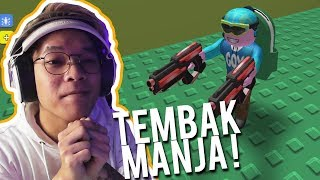 WEAPONS TIMES NOW-Roblox Indonesia