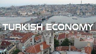 Turkish Economy Documentary