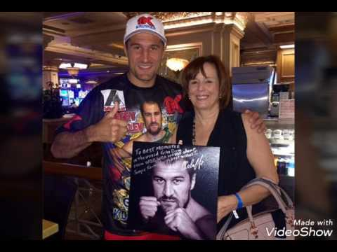 Kathy Duva to dispute Andre Ward Knockout win vs Sergey Kovalev;