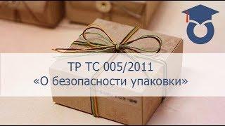 видео сертификат соответствия сиз