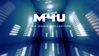 Baixar Stranger Things Theme Free Epic Cinematic Music (M4U Free Music Collection)