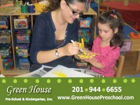 fort lee preschool green house preschool and kindergarten inc fort nj 768