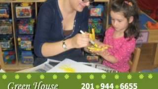 Green House Preschool and Kindergarten, Inc., Fort Lee, NJ