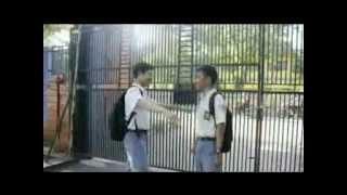 dokumenter sma negeri 7 cirebon tp. 2013/2014