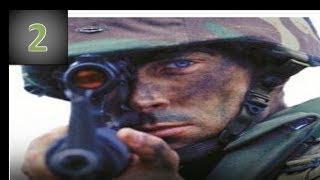Операция Flashpoint холодная война (2 серия)