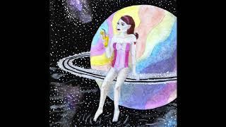empat-astrophysic-women