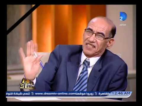 برنامج العاشرة مساء|مع وائل الإبراشى حلقة 26-10-2014