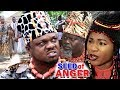 Seed Of Anger Season 2 - (New Movie) 2018 Latest Nollywood Movie   Latest Nigerian Movies 2018