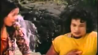Orang Asing Rita Sugiarto Rhoma Irama