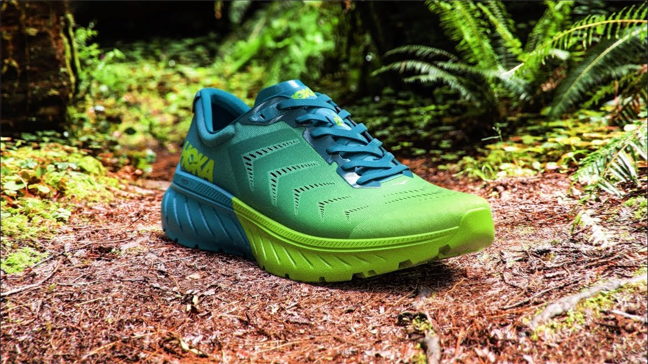 Designing Hoka Shoes with Adobe Dimension | Adobe Creative Cloud