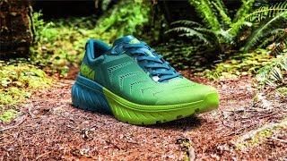 Designing Hoka Shoes with Adob…