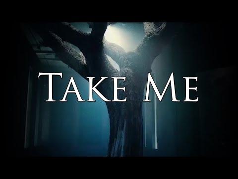 Korn - Take Me (subtitulado) (ING/ESP)