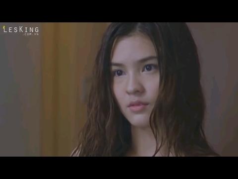 Phim người lớn Thái Tình yêu tuổi học sinh cấp 3