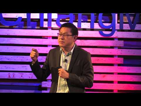 Creativity based learning: Wiriyah Ruechaipanit at TEDxChiangMai 2013