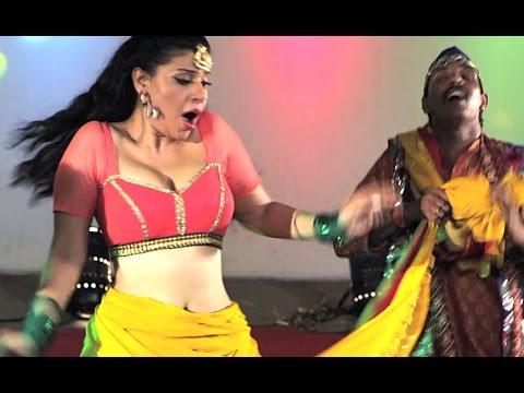 patna se pakistan bhojpuri movie  mkv mergeinstmank