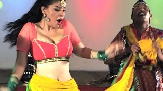 Download Video Jawani Siti Mare | Bhojpuri Hot Song |  Patna Se Pakistan MP3 3GP MP4
