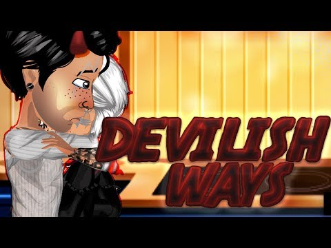 Devilish Ways // S.2 // Ep.4 // MSP Series
