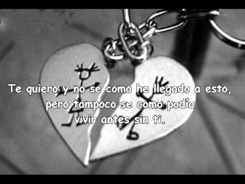 Foto gratis: Pareja, Lesbiana, El Amor, Mujeres - Imagen