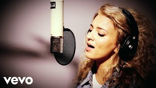 Download lagu Tori Kelly Colors Of The Wind MP3