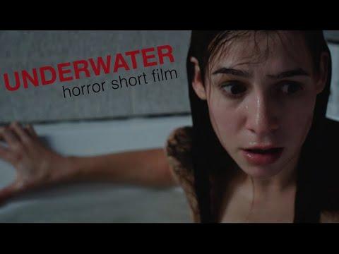 Underwater | Trailer