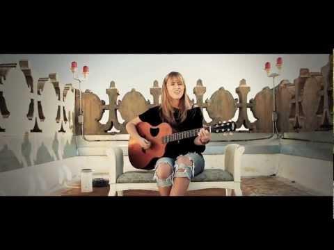 Anna Johnson - Someday OFFICIAL!!! [Original]
