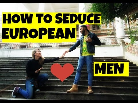 dating abroad tips