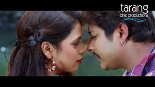Sehejadi | Full HD Song | Love Pain Kuch Bhi Karega Odia Movie | Babushan , Supriya
