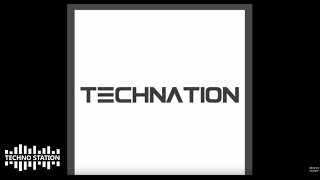 Technation 079 with Steve Mulder (Special Guest Nino Bua)