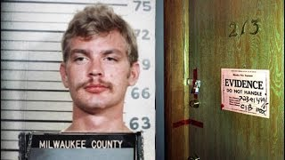 Download Dahmer On Dahmer (Part Two) A Serial Killer Speaks NEW 2017 MP3 song and Music Video