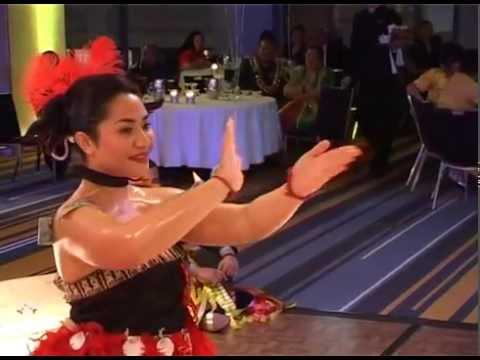 Ūpē ʻo Lupepau'u - Fuifui Kula - Tau'olunga Fakamanatu 'o Futa Helu