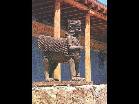 Картинки по запросу Крепость Эребуни в Ереване: место силы и древних тайн