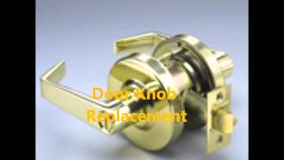 Queens Lock Change Service 718-374-6011 Locksmith Service in Queens Lockout Service